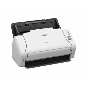 Brother Scanner BROTHER ADS-2200