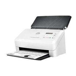 HP ScanJet Entprise Flow 5000 S4 Sheet-Feed