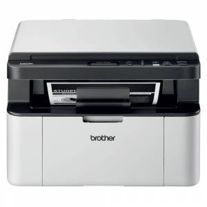 Brother Multilaser BROTHER DCP-1610W