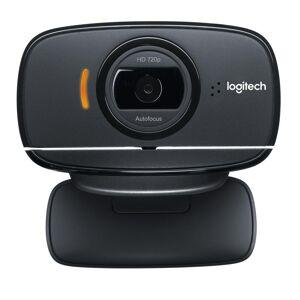 Logitech Webbkamera LOGITECH B525 HD