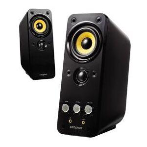 Creative T20 Speaker, Black