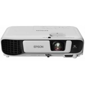 Epson Data/Videoprojektor EPSON EB-W41