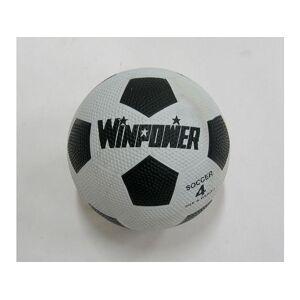 Fotboll Gummi, Stl 4
