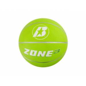 Zone Basketboll Zone Strl 3