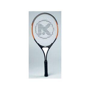 Tennisracket Skola