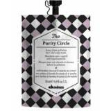Davines The Purity Circle, 50ml