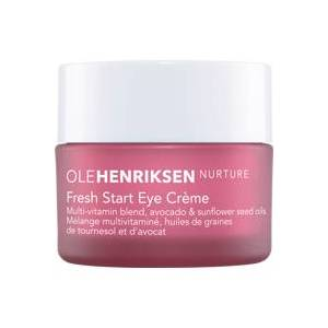 Ole Henriksen Fresh Start Eye Crème 15ml