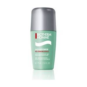 Biotherm Aquapower Deo Roll-on 75ml