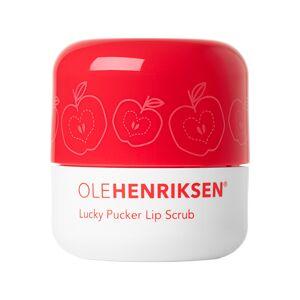 Ole Henriksen One Shot Lip Scrub Stick