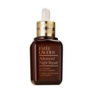 Estée Lauder Advanced Night Repair Synchronized Recovery Complex II, 30ml