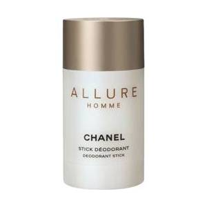 Chanel Allure Homme Deostick 75ml