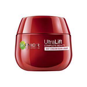 Garnier Ultra Lift Anti-Wrinkle Day Cream 50ml