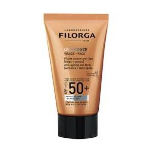 Filorga Uv-Bronze Face SPF50+ 40ml