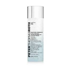 Roth Water Drench Micro Bubbling Mask 120ml