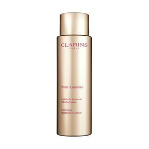 Clarins Nutri-Lumiere Renewing Treatment Essence, 200ml