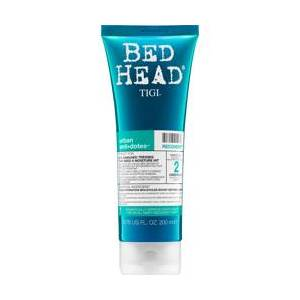 TIGI Bed Head Urban Recovery 2 Conditioner 200ml