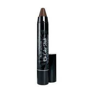 Bumble and Bumble Bb. Color Stick, Black