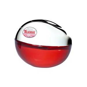 Donna Karan Red Delicious, EdP 100ml