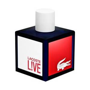 Lacoste Live, EdT 60ml