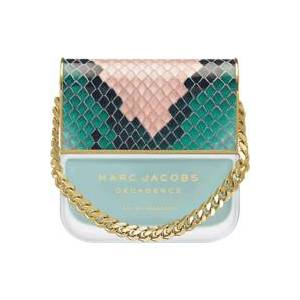Marc Jacobs Decadence Eau So Decadent, EdT 100ml