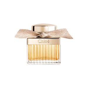 Chloé Absolu de Parfum, EdP 75ml
