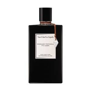 Van Cleef & Arpels Moonlight Patchouli, EdP 75ml