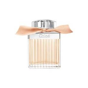 Chloé Rose Tangerine, EdT 75ml
