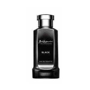 Baldessarini Black, EdT 75ml