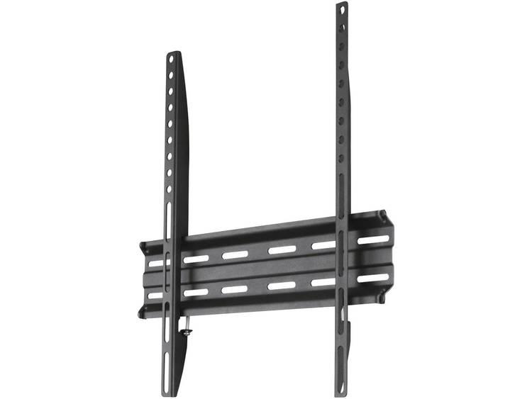 Hama TV-WH,FIX,1-ST. 400 SW TV-väggfäste 81,3 cm (32) - 165,1 cm (65) Fast