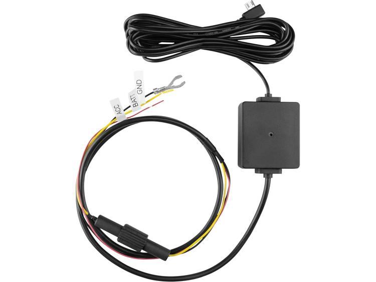 Garmin Anslutningskabel Garmin Parking Mode Cable 010-12530-03