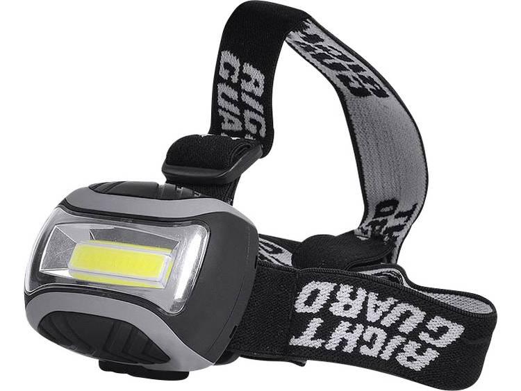ProPlus COB-LED Arbetslampa batteri ProPlus 440299 1.5 W 200 lm