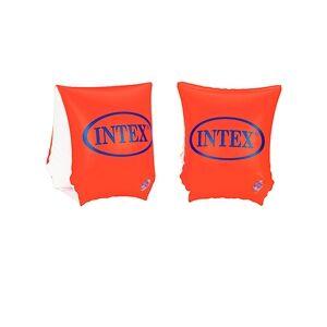 Intex Armringar