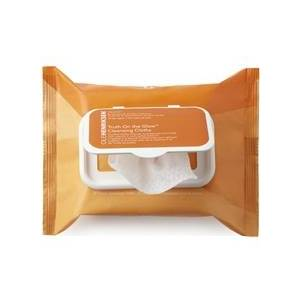 Ole Henriksen Truth On The Glow Cleansing Cloths 30 ml