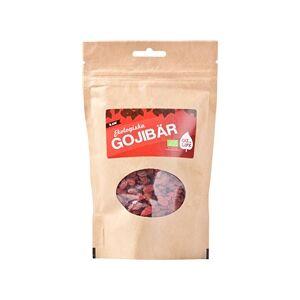 Go For Life Gojibär Eko 150 gram