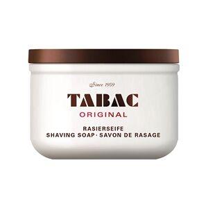 Tabac - Shaving Bowl 125 gram