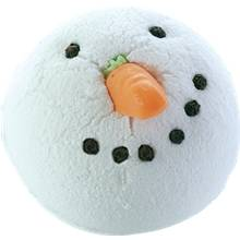 Bomb Cosmetics Chilly Willy Bath Blaster 160 gram