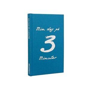 Nicotext Min dag på 3 minuter