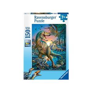 Ravensburger Pussel XXL 150 Bitar Prehistoric Giant