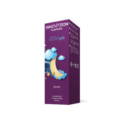 Innovation 1001 Nights 10 ml