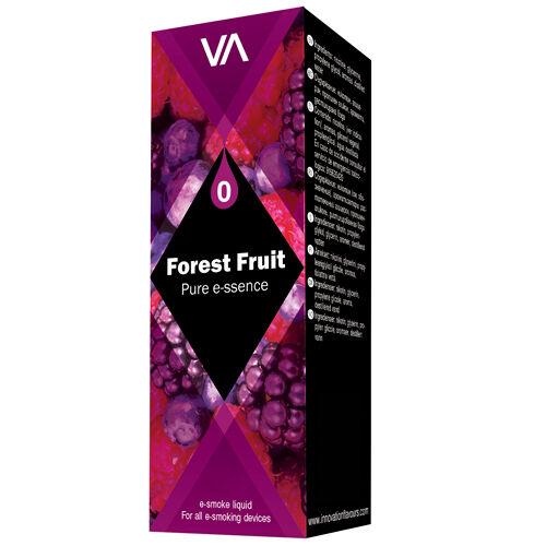 Innovation Forest Fruit 10 ml