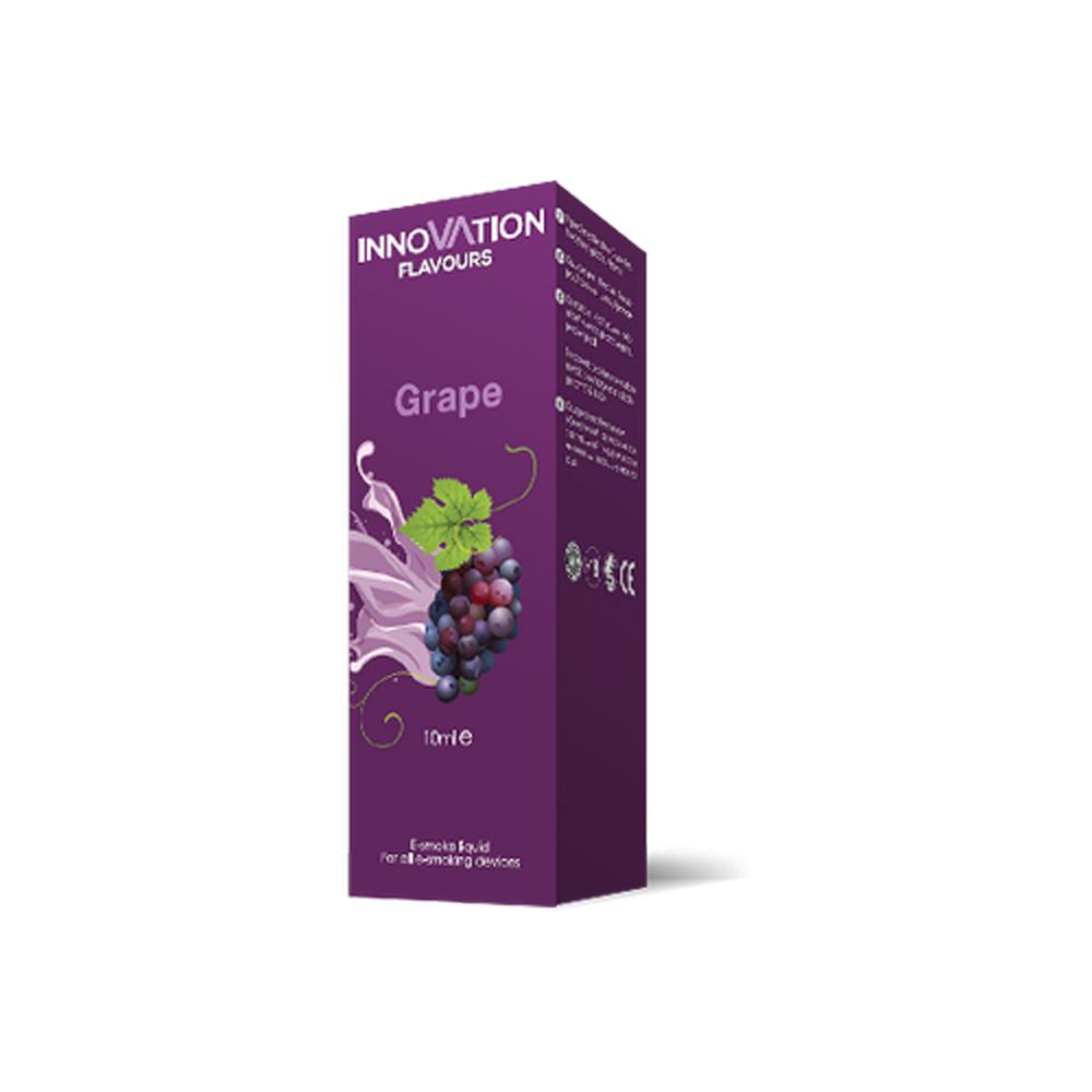 Innovation Grape 10 ml