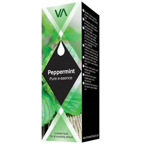Innovation Peppermint 10 ml