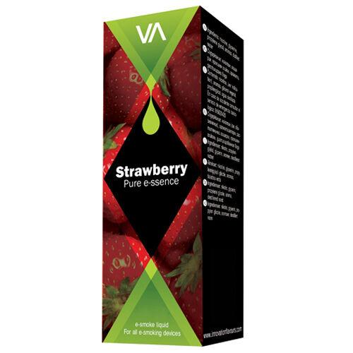 Innovation Strawberry 10 ml