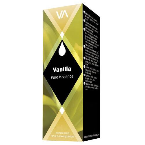 Innovation Vanilla 10 ml