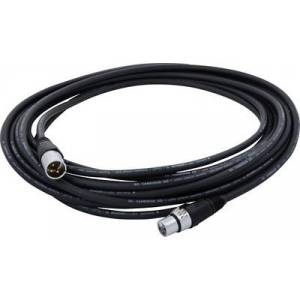 Sommer Cable Carbokab 10 Meter SW