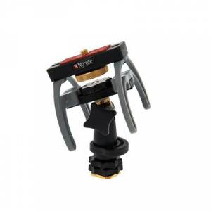 Rycote Zoom H6 Suspension