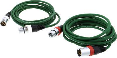 Sommer Cable Albedo Micro Cable 3,0