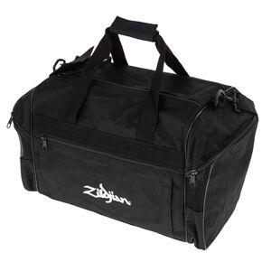 Zildjian Deluxe Weekend Bag