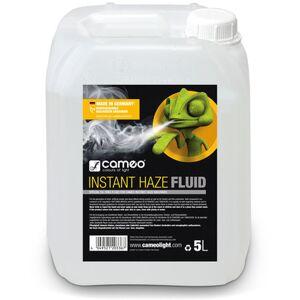 Cameo Instant Haze Fluid 5l