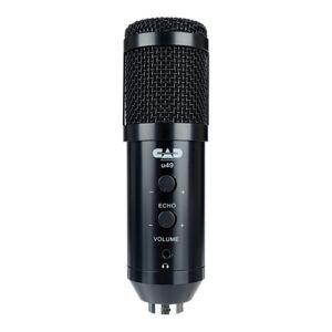 CAD Audio U49